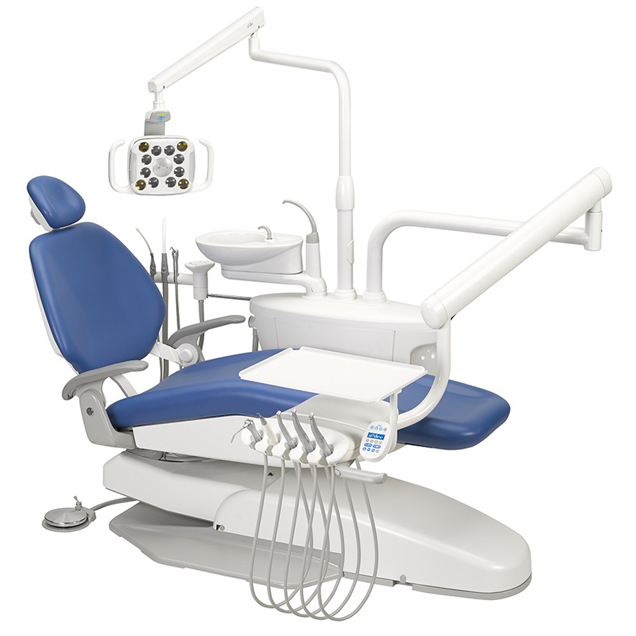 Dental Chairs A Dec 200 Dental Chair Presidental