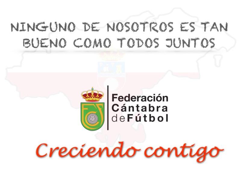 PRESENTACIÓN CLUBES CUOTAS JUGADORES 2016-2017.021