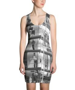 Serendipity Street - Dress