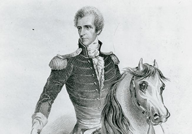 andrew-jackson-horse