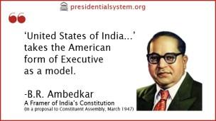 Quotes-Ambedkar4