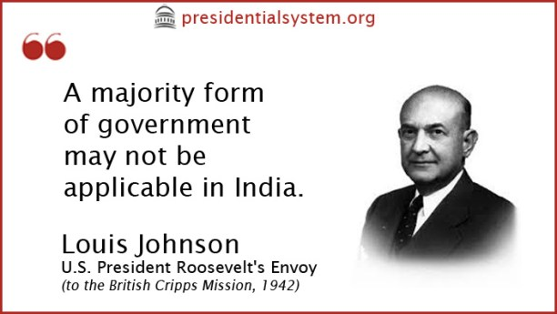 Quotes-johnson