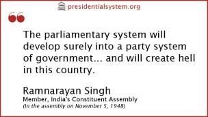 Quotes-Ramnarayan