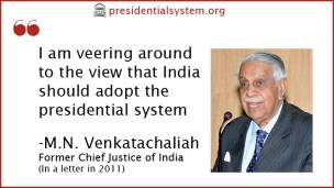 Quotes-Venkatachaliah