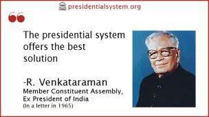 Quotes-Venkataraman