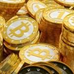 仮想通貨 ビットコイン BTC binance バイナンス 取引所 手数料