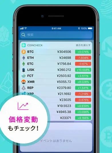 ビットコイン 始める 初心者 必見 おすすめ 仮想通貨 取引所 ランキング ご紹介!