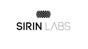 仮想通貨 SIRIN LABS Token SRN メッシ 宣伝 特徴 将来性 購入方法