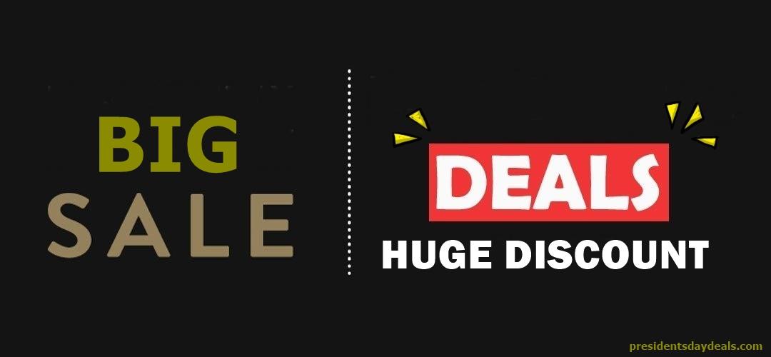 macys memorial day sale coupon 2019