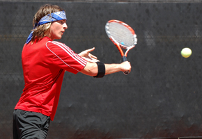 Effort to bring back Men's Tennis at SBCC succeeds