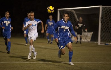 Boxall goes No. 1 in MLS Supplemental Draft