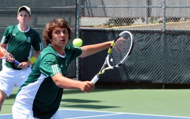 'Booie' Grant, Ventura pair capture Channel League titles