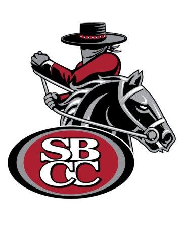 SBCC logo
