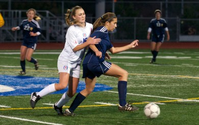 GSoc: Royals beat Chargers on Allen's pair