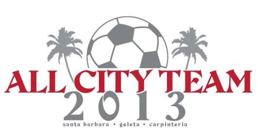All-City-Soccer-Logo