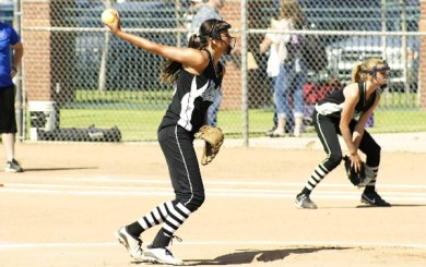 Goleta Thunder take down Simi Tournament