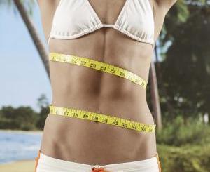 Santa Barbara Fitness Tips
