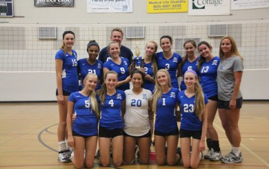 GVB: Cate KOs Owls, falls to Viewpoint in Laguna Invite final