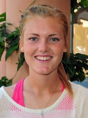 Addi Zerrenner finished second at the CIF State Cross Country Championships.