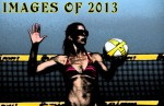 Best Sports Images of 2013