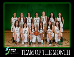 Team-of-the-Month-SBHS