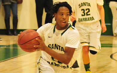 BBK: High-flying Dons soar into CIF 3A quarterfinals