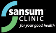 Click on logo to connect with Sansum Clinic of Santa Barbara.