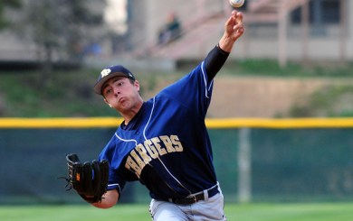 PBB: Buena makes DP pay for missed chances, 9-0