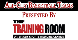 all-city-basketball-presenting-sponsor