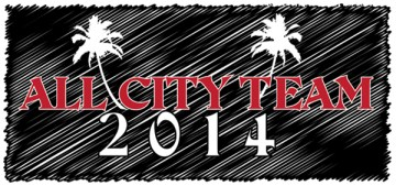 All-City-2014-Logo