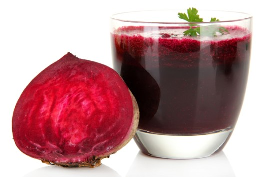 Beet-Juice-Athlete-Nutrition
