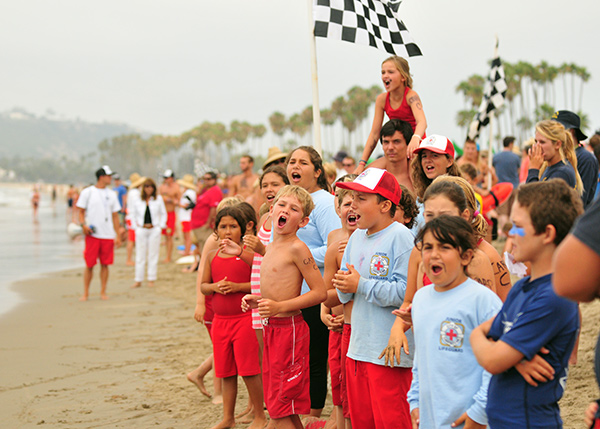 588ca77c0d10 PHOTO GALLERY  Junior Lifeguards Fiesta Competition — Presidio Sports