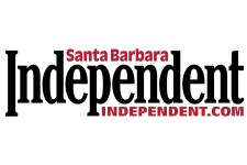 Santa-Barbara-Independent