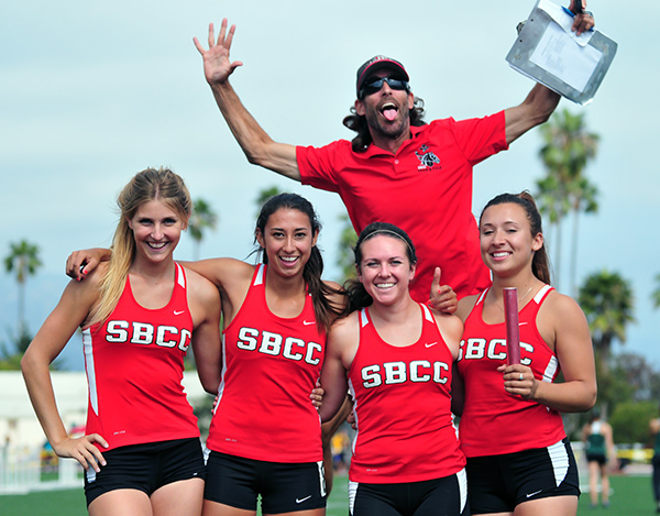 Fickerson---SBCC-Track-and-Field