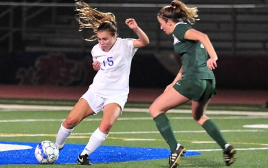 GSoc: Royals look sharp in 1-0 win over Dons