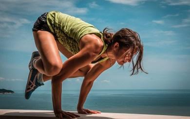 Santa Barbara Yoga Studios