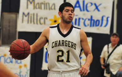 BBK: Chargers go out on high note vs. Royals