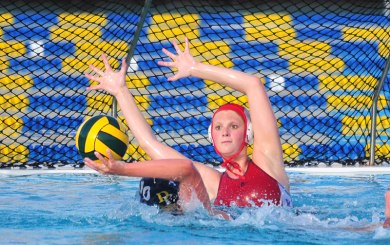 GWP: Royals get it done in final quarter