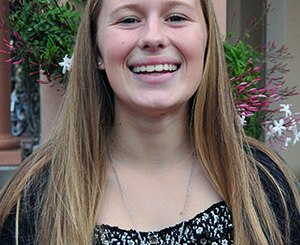 Womble Award: Carpinteria's Cleek possesses great leadership skills