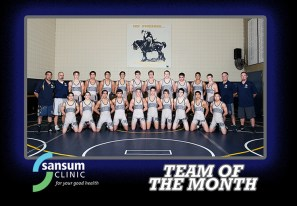 Team-of-Month-Dos-Pueblos-Wrestling