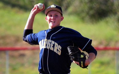 PBB: Dos Pueblos wins with one hit, one run
