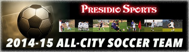 All-City-Soccer