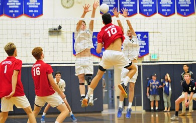 BVB: Chargers make moves on Royals