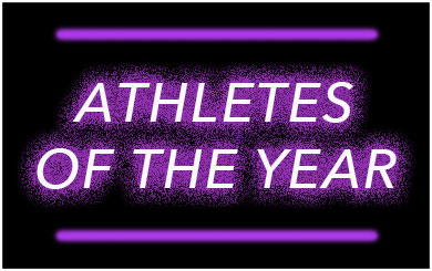 Athletes of the Year, Coaches of the Year honored at Lobero