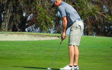 GLF: Patton leads Vaqs to fifth at State