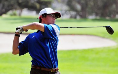 GLF: San Marcos keeps season alive at SCGA Qualifier