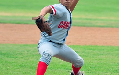 PBB: Alhambra takes wild-card game from Warriors