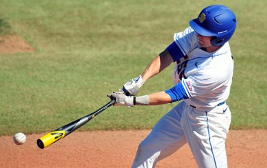 CBB: Gauchos ousted from NCAA Regionals in two straight
