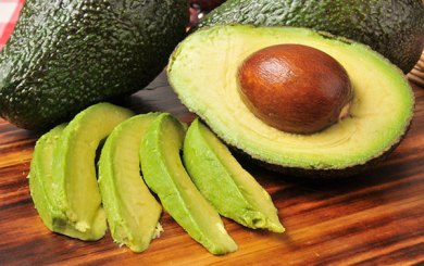 Nutrition for Athletes: Avocados – More Than Just Guacamole
