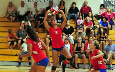 GVB: CIF pairings unveil postseason paths